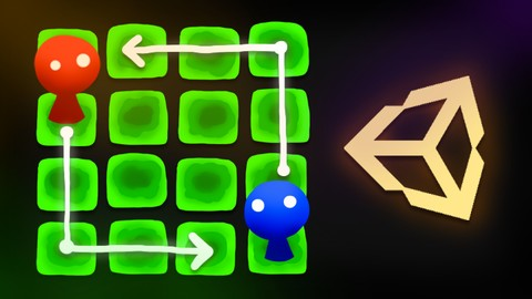 The Ultimate Guide to making a 2D strategy game in Unity