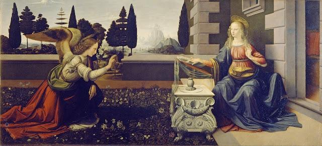Uffizi Gallery Florencia iTravy