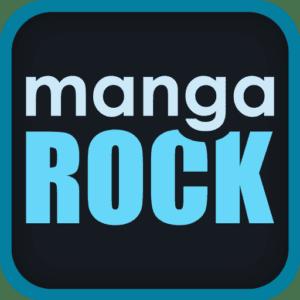 Manga Rock – Best Manga Reader Premium v3.6.3 APK is Here!
