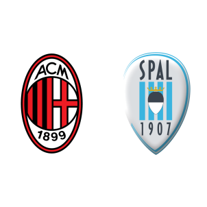 AC Milan vs SPAL 2013 Full Match & Highlights 20 September 2017