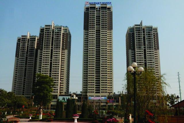 thi-truong-nha-dat-chung-cu-hp-landmark-the-pride-hai-phat-12
