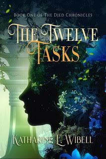 The Twelve Tasks