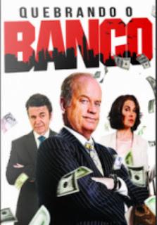 Download Filme Quebrando o Banco Dublado Torrent