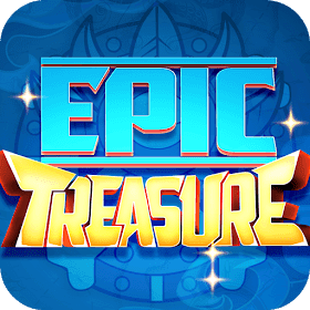 Epic Treasure Lew (Char - Stats Upgrade Cost) MOD APK