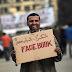 Pelajaran dari 'Pencurian' Data Facebook: Kuasai Info Profilnya Kontrol Pikirannya