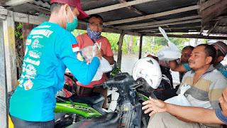 Indonesia Offroad Federation