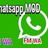 Kegunaan Yowhatsapp Apk