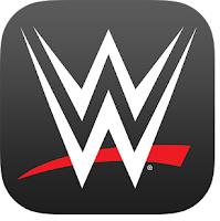 WWE v3.11.1