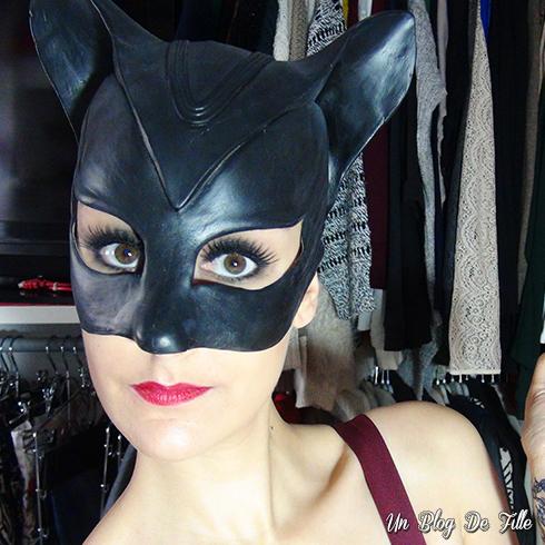 http://unblogdefille.blogspot.com/2016/02/deguisement-de-catwoman-halle-berry.html