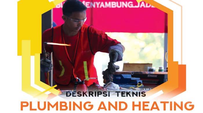 LKS SMK Plumbing and Heating
