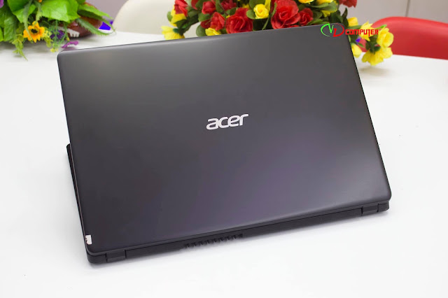 Acer A312