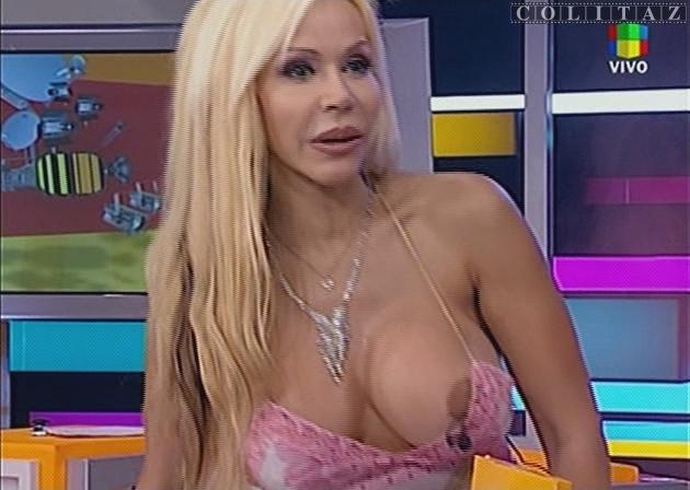 Alejandra pradon fotos intimas argentina puta - 2 part 7
