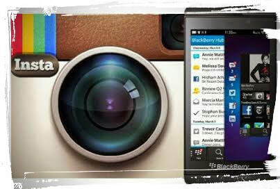 Cara instal aplikasi Instagram pada Android dan tablet