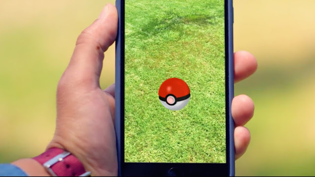 A Niantic introduziu uma série de mudanças em Pokémon GO, onde a captura monstros raros será mais simples.