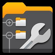 X-plore File Manager Pro Mod APK