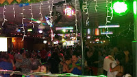 Discos para bailar en Heredia, salones de baile en Heredia Costa Rica