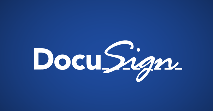 DocuSign-data-breach