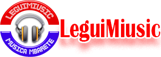 LeguiMiusic Radio