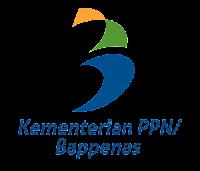 Lowongan Kementerian PPN/Bappenas - Tenaga Pendukung Substansi
