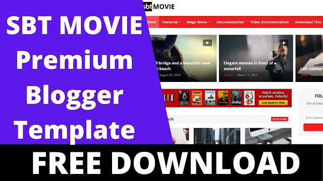 SBT-Movie-Premium-Blogger-Template-Free-Download