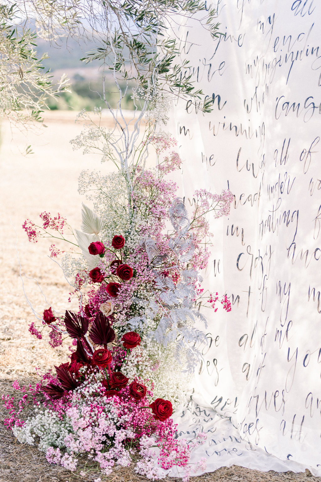 just for love photography weddings floral stylist design styling byron bay brisbane