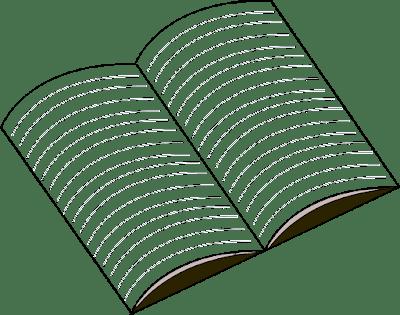 تعريف الظهور، وأقسامه، وخصائصه وحكمه   كلية الآداب والعلوم الإنسانية.         مسلك: الدراسات الإسلامية  الدكتور: هشام تهتاه.