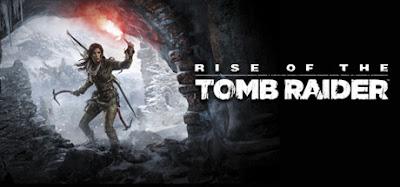 Cerinte Rise of the Tomb Raider