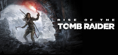 Rise of the Tomb Raider Cerinte de sistem