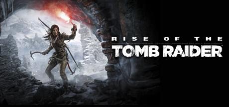 Rise of the Tomb Raider Cerinte de sistem