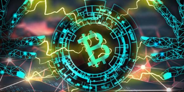 https://coincryptoasia.blogspot.com/2019/08/bitcoin-logos-bitcoin-images.html
