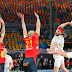 Η Δανία θα υπερασπιστεί τον τίτλο της Παγκόσμιας Πρωταθλήτριας - Δύο οι χαμένοι τελικοί στο έδαφος της προσεχούς (31/01) αντιπάλου της, Σουηδίας
