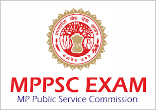 M.P PSC Recruitment 2021 For 63 Assistant Manager Vacancy