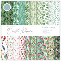 https://www.craftconsortium.com/product-page/the-essential-craft-papers-tropical-paradise