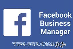الفيس بوك تزيل قاعدة 20٪ من الكتابة على الصور الاعلانية