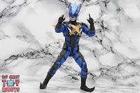 S.H. Figuarts Ultraman Tregear 21