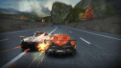 Download Crazy for Speed APK 1.1.3029 Terbaru
