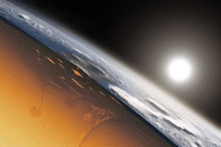 Modern-Like Tectonic Plate Motion On The Early Earth