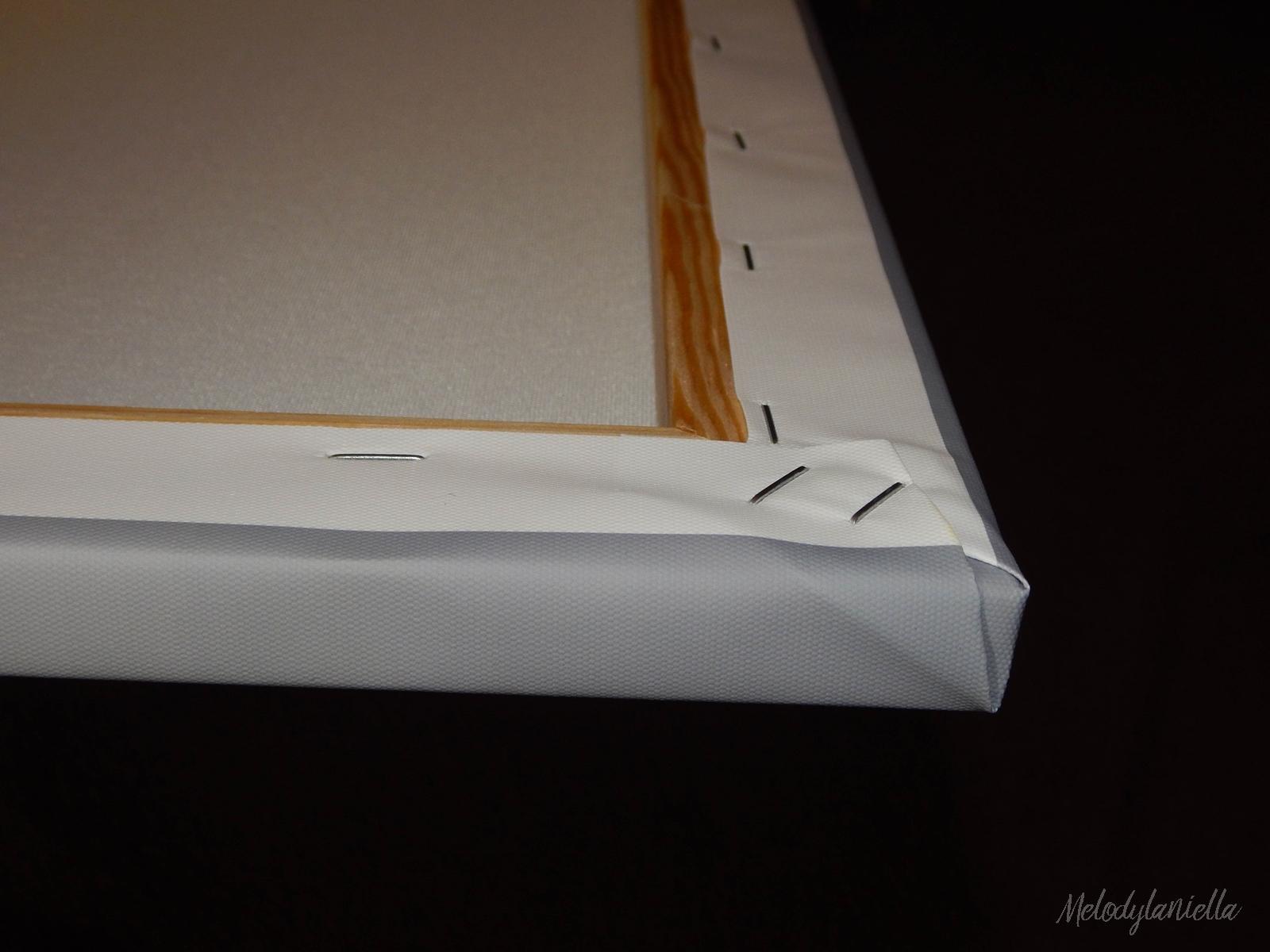 fotoobraz dekoracja do salonu pokoj wystroj wnetrz fotoobraz na plotnie melodylaniella foto4u sosnowa rama