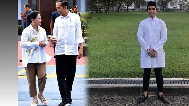 PKS soal Celana Cingkrang: Gaya Gaul Anak Sekarang, Menag Enggak Paham