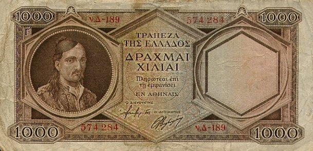 https://1.bp.blogspot.com/--DTqsmrIq-Y/UJjsyElFbJI/AAAAAAAAKMI/utoq5Bbc5nQ/s640/GreeceP172-1000Drachmai-%281944%29-donatedTW_f.jpg