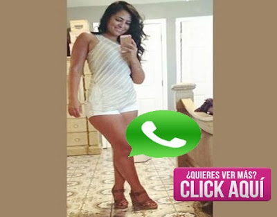 Chat para buscar mujeres solteras [PUNIQRANDLINE-(au-dating-names.txt) 65