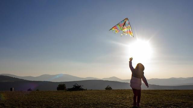Οι Έλληνες πολίτες αναγνωρίζουν τη σημασία των ψηφιακών τεχνολογιών στην αντιμετώπιση της κλιματικής αλλαγής