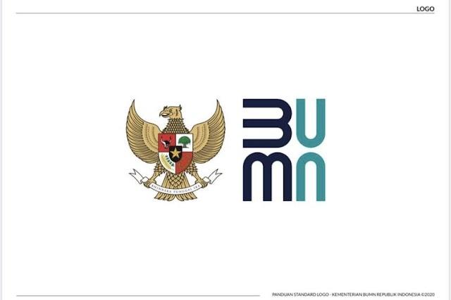 BUMN Indonesia Berjaya Mengglobal