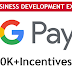 Google Pay Jobs at Hyderabad apply now
