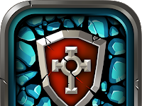 Portable Dungeon Legends Mod Apk v1.0.7 Terbaru For Android