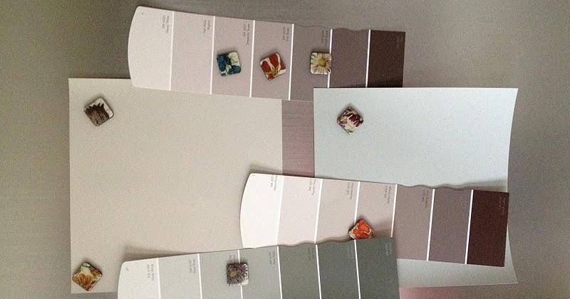 Loft cottage how to pick neutral paint colors - How to pick paint colors ...