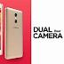 5 Smartphone Dual Kamera Murah dengan Harga 2 Jutaan
