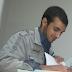 ابراهيم احطاب  Brahim Ahttab