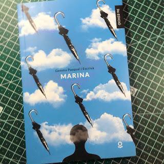 marina-gemma-pascual