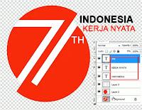 cara-membuat-desain-logo-menggunakan-photoshop